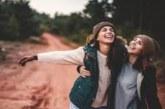 10 неща, които ИСТИНСКИТЕ приятели правят