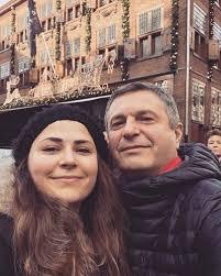 Ген. Мутафчийски: Поел съм личен ангажимент за дъщерята на Милен Цветков