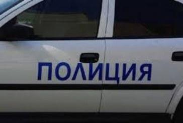 """Тийнейджъри в Кюстендилско """"специализират"""" кражби по домовете, 48,6 % от контингента на Детска педагогическа стая расте в криминогенна среда"""