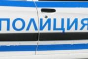"""Акция на """"Вътрешна сигурност"""" във Второ РУ-Благоевград! Претърсват документи в кабинета на шефа на разследването К. Карликов"""
