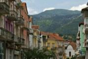 Отменя се затварянето на входно-изходните пътища в град Гоце Делчев