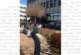 Жена на опашка за пенсии в Дупница: Синът и снахата останаха без работа, ще караме Великден с пенсията ми от 292 лв., мямаме и по 10 лв. на ден…