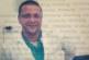 Дупнишкият хирург д-р Дашков спря пластичните операции и стартира безплатни прегледи: Не съм заможен, но мога да купя храна на семейство, което гладува, не съм психолог, но мога да поговоря с човек, изпаднал в депресия