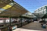 Тридневна дезинфекция на улици, пазари и комплекси стартира от днес в Дупница