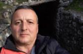"""Лозарят от Мелник Митко Манолев-Шестака: В България повечето от производителите не мислят за съхраняване на сорт, вкус, традиция, гледат бързата печалба, а застраховането на продукция е """"мижи, Кьорчо, да те лъжем"""""""