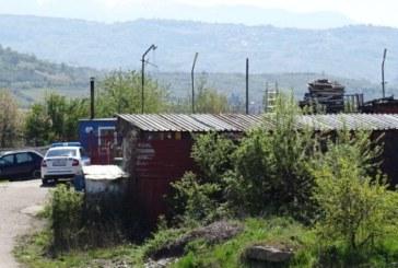 Мъж загина при трудова злополука в Благоевград