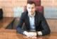 Кметът Радослав Ревански: Депутатът  Делян Пеевски осигурява нови аспираторни апарати за болниците в Благоевград, Гоце Делчев и Разлог