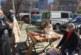 66-г. Витка от благоевградското с. Изгрев: Изпитанието  със заразата неслучайно ни застигна точно сега, за да  му светне на всеки лампичката и да стане по-добър!