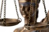 Гаджета гурбетчии от Брежани на съд за нарушена карантина