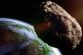 Голям астероид приближава Земята