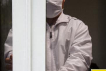 Работници в хотел в Банско твърдят, че са уволнени и оставени без заплати заради карантината