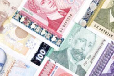 Прогнозират втора корекция на бюджета на София заради кризата