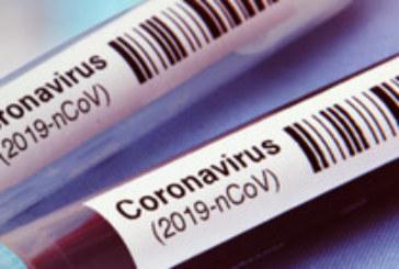 882 000 са вече заразените с COVID-19 по света