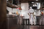Програмисти в помощ на ресторантьори по време на кризата