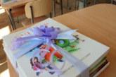 Правителството отпуска над 36 милиона лева на общините за учебници и помагала