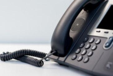 Горещият телефон за психологическа помощ на ВМА прегря още в първия ден