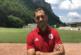 Орлето от Копривлен П. Занев се оплете с версиите за скандалната тренировка на съотборниците си