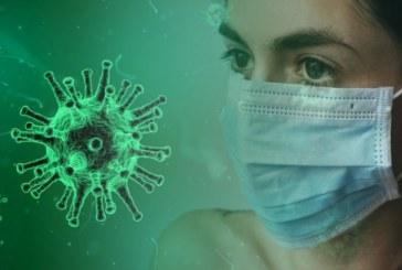 Учени сензационно: Пикът на заразата в България вече е минал