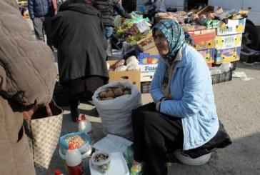 Днес отварят пазара в Якоруда, в понеделник в Разлог