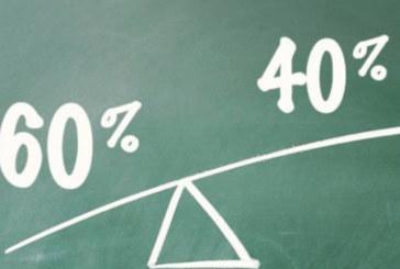 Около 70 фирми в Пернишко са кандидатствали по мярката 60/40