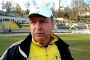 """Бившият треньор на """"Македонска слава"""" и """"Марек""""  Ю. Васев: Футболистите аматьори няма да издържат цикъл сряда-събота, с наднормено тегло, колене, глезени отиват на кино…"""