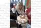 Логодажки баби шашнаха екип на БАН с гол делия, със зарастника от Д. Дряново, чесналото на Драглище и якорудска гаргалета попаднаха в кулинарната карта на България