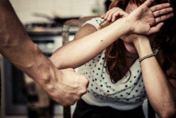 Карантината увеличи случаите на домашно насилие