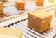 Световната здравна организация: Пазарувайте спокойно, пратки от страни с Ковид 19 са безопасни