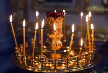 Повечето българи посрещнаха Великден в домовете си