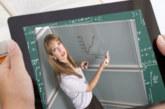 Всички учители ще получат възнагражденията си за времето на онлайн обучението
