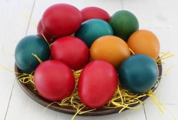 3 зодии, които ще имат страхотен Великден