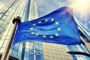 България уведоми Съвета на Европа за мерките срещу коронавируса