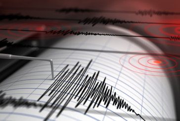 Земетресение разлюля Румъния, усетено е и у нас