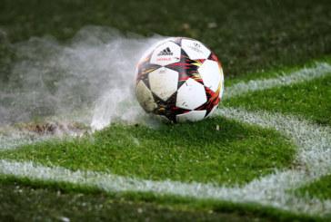 Родният футболен шампионат втори в световна класация