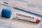 457 са потвърдените случаи на COVID-19 у нас, в Благоевград – 14