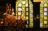 Как един свещеник в Рим се адаптира към празнуването на Великден в условията на карантина?