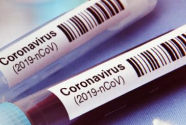 498 случаи на коронавирус у нас, бебе на 1 година сред заразените