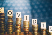 Бисат: Световната икономика може да се свие с 11% до юли