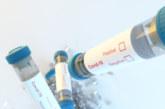 Полски учени откриха как да забавят коронавируса
