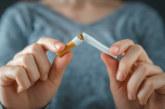 Експерти съветват: Откажете цигарите, докато не е късно