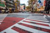 Обявиха извънредно положение в Токио и още 6 области в Япония