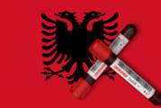 Албания с по-строги наказания при нарушаване на ограничителните мерки