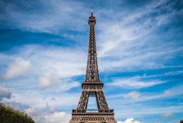 Франция въвежда разрешителни за пътуващите, които влизат на нейна територия