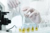 Още един случай на коронавирус в Кюстендил