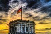 Мнозинството германци  против отмяната на ограниченията срещу COVID-19