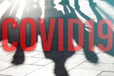 Нигерийски адвокати съдят Китай за $ 200 млрд. заради COVID-19