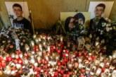 Осъдиха убиеца на словашкия журналист Ян Куциак на 23 г. затвор