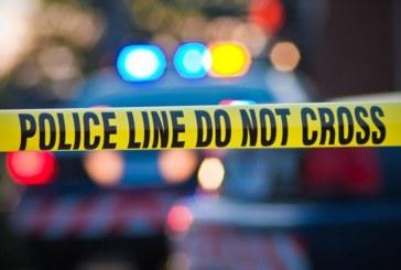Жестоко убийство край Варна – мъж зарови приятелката си в двор