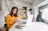 Над 70% от служителите не искат да се връщат в офисите