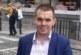 Съветниците в Петрич отрязаха искането на колегите им от ВМРО за 1000 безплатни пакета с храна за най-нуждаещите се, попариха и предложението на БСП за намаляване с 80% на данъците